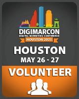 DigiMarCon Houston 2022