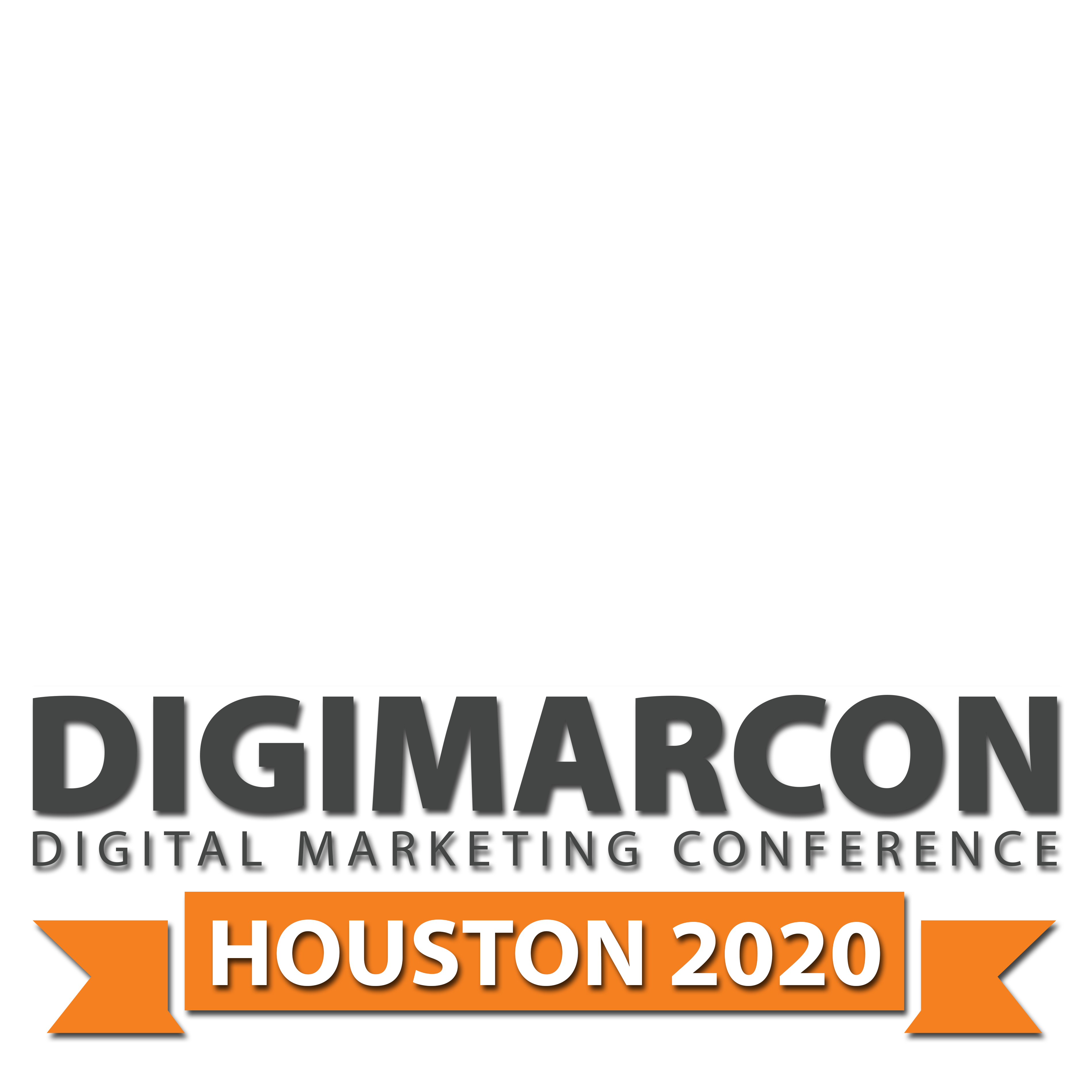 DigiMarCon Houston 2020 – Digital Marketing Conference & Exhibition